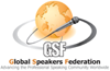 Redner Ilona Lindenau - Trainerin, Moderatorin und Kommunikationsexpertin bei Global Speakers Federation