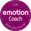EMOTION Coach - Ilona Lindenau